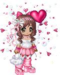 MTVicesk8r's avatar