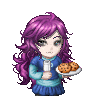 crazygirl8988's avatar