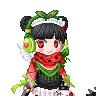 iDazzles's avatar