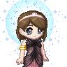 Patty28's avatar