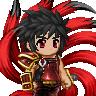 emokidpunkdude's avatar