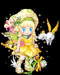 Zuluu's avatar