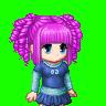 Kitty_lee's avatar