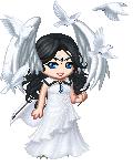 Lavanda-luna's avatar