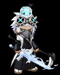 kindomheartfan564's avatar