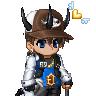 -l-Kriss_Angel-l-'s avatar