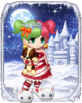 Kami LaShea's avatar