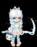 Shybie's avatar