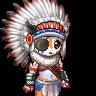 Emesque's avatar