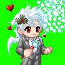iAngelDevil's avatar