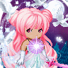punky_brooster_girl's avatar