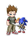 sonic324's avatar