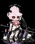 Hannah L's avatar