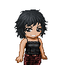 socrates_buggbugg's avatar