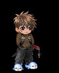 bannana is good's avatar