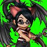 Angel_Of_Darkness2008's avatar