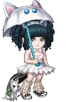 GuagedHeart's avatar