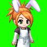 Chocoweasel's avatar