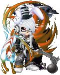 bunnyboyz554's avatar