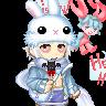 ScaryNightmareso3o's avatar
