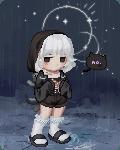 uglyx2's avatar
