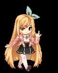 Daniisaur's avatar