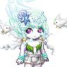 InADash's avatar