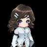 uummwhy's avatar