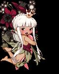 ghost zora's avatar