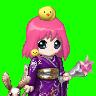 RosaMadchen's avatar