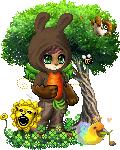 Saracide's avatar