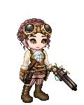 xkellyxbellyx's avatar