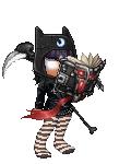 ~jadesnow~'s avatar