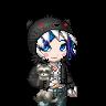 lupine72's avatar