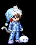 AznPersuazion's avatar