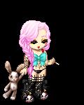 rainbow tricks's avatar