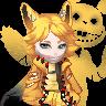 Pretia Libertatis's avatar