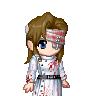 RainbowNinjaD's avatar