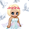 tinkerbell3681's avatar