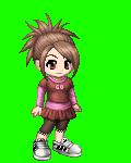 sakura_sexy123's avatar
