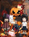 LordKingPumpkinHead