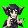 GHOSTYx2's avatar