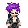 Neo Barker's avatar