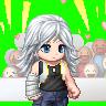 Riku - The Road To Dawn's avatar