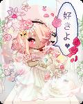 ashe_lockheart's avatar
