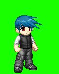 AznBoiChris01's avatar