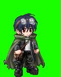 wrath_doom's avatar