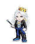 King Jarith