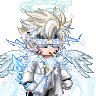 Ryudo The Only Geohound's avatar