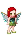 -BeryL RaiN-'s avatar